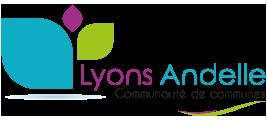 Communaute de communes de L'Andelle